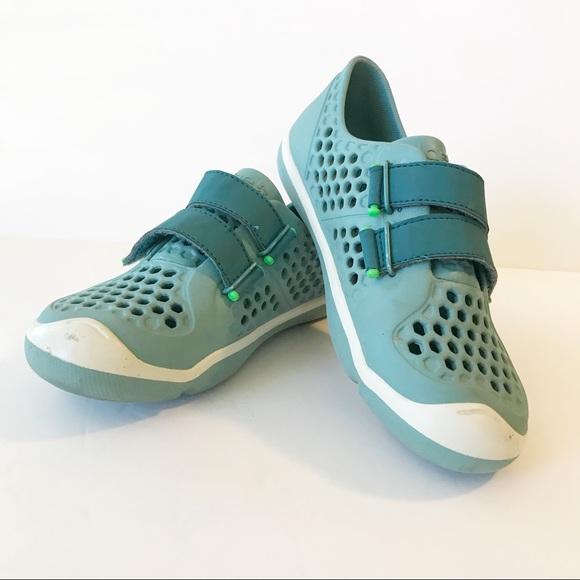 e0e3d55ff4ef Plae Mimo Water Shoes Unisex. M 5c3a75269539f795019a2e7a